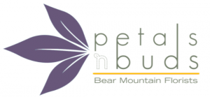 Petals N Buds Bear Mountain Florist