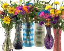 EZ Vase sold by Petals n Buds Bear Mountain Florist