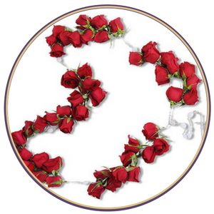 Click here to view our casket adornments