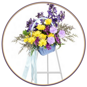 Click here to view more pedestal arrangements